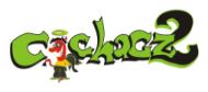 Logo Cichacz2