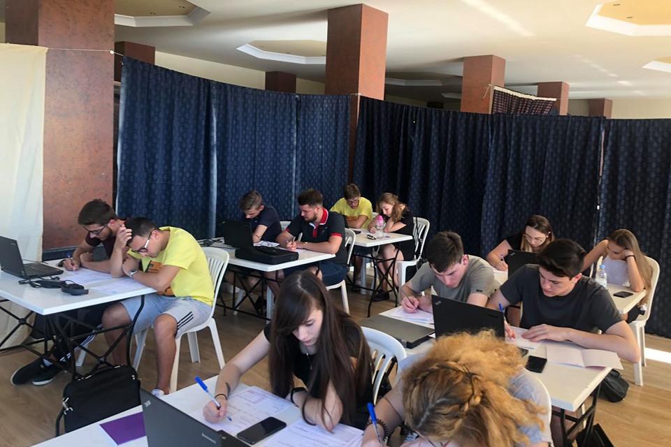 Erasmus_Podsumowanie_10