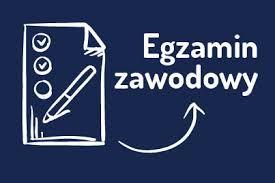 egz_zawod_