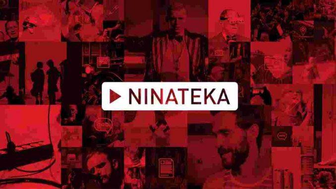 ninateka