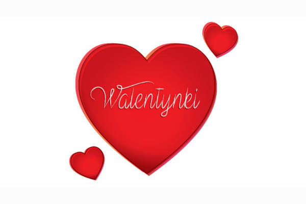 serce-walentynki