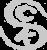 logo-sck