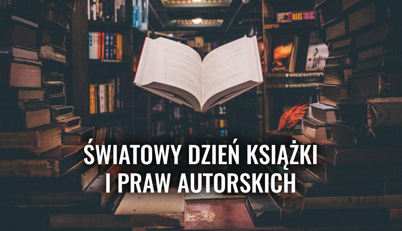 Światowy-Dzień-Książki-i-Praw-Autorskich-fb-01a-1536x1086