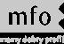 logo-mfo