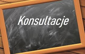 konsultacje-maturalne