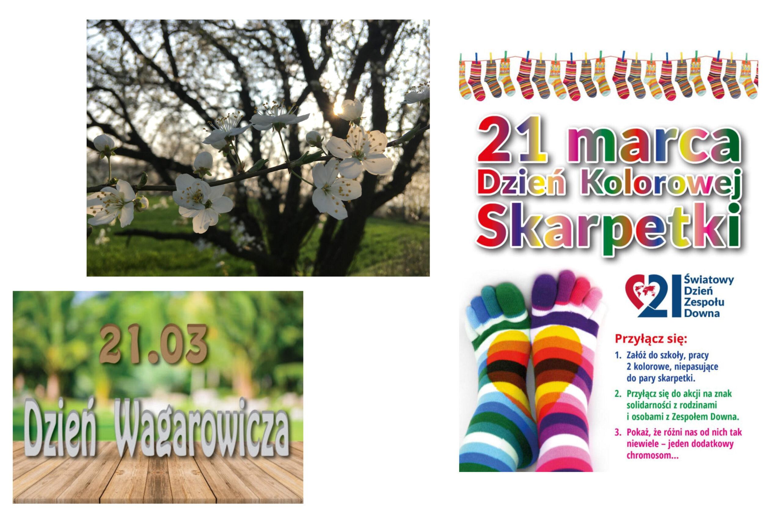 wiosna_21marca