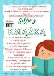 selfie z ksi. foto