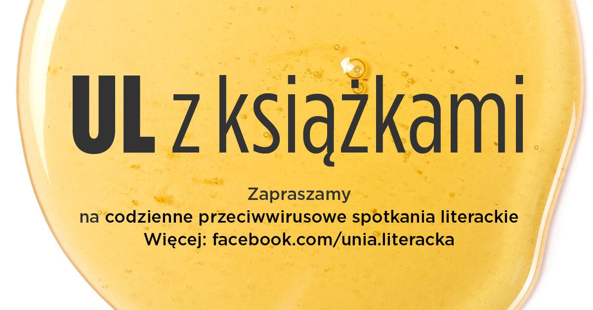 ul-z-ksiazkami-fb