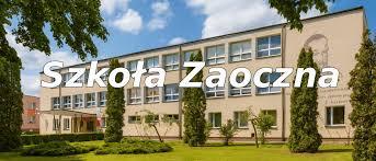 szk_zaoczna-rekrutacja