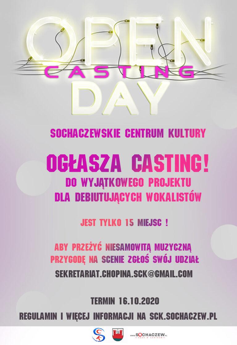 casting-open-day-kopia-768x1115