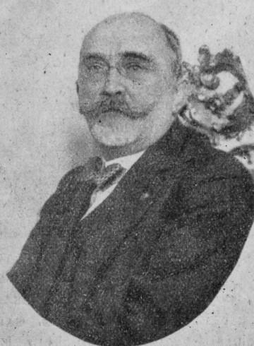 garbolewski