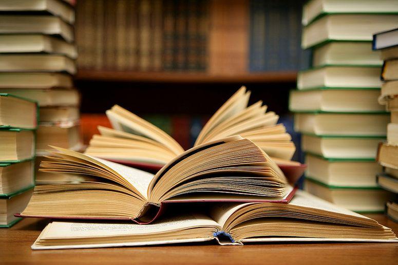 biblioteka-ksiazki