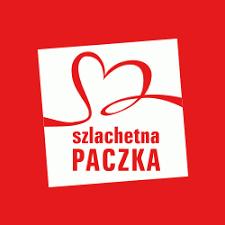 szlach_paczka