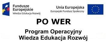PO-WER-1